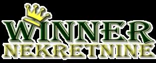 WinnerNekretnine | Nekretnine Zemun | Kupi i prodaj stan