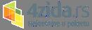 Agencija za nekretnine 4zida