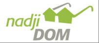 Agencija za nekretnine Nadji Dom