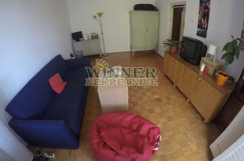 Stan Sava Kovacevic Zemun, agencija za prodaju stanova, winner nekretnine, uknjizeni stanovi, stanovi u zemunu, prodaja stanova