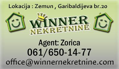 Prodaja stan Gornji grad uknjiyen stan, prodaja stanova, agencija za prodaju stanova, stanovi u zemunu, nekretnine u zemunu, nekretnine