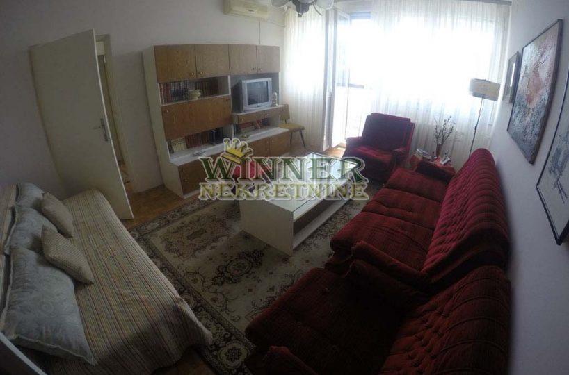 Prodaja Stan Zemun CG, prodaja stanova, uknjizeni, useljivi, stanovi, agencija, winner nekretnine