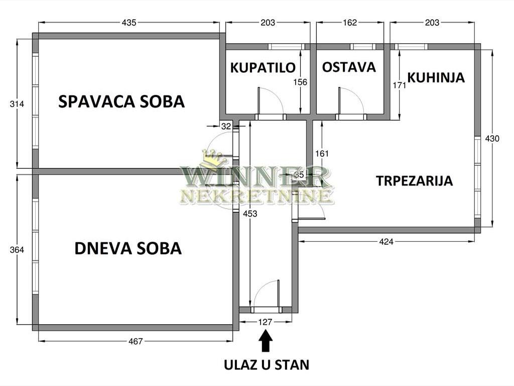 Prodaja stan Kalvarija Zemun, prodaja stanova, stanovi u zemunu, ponuda stanova, nekretnine