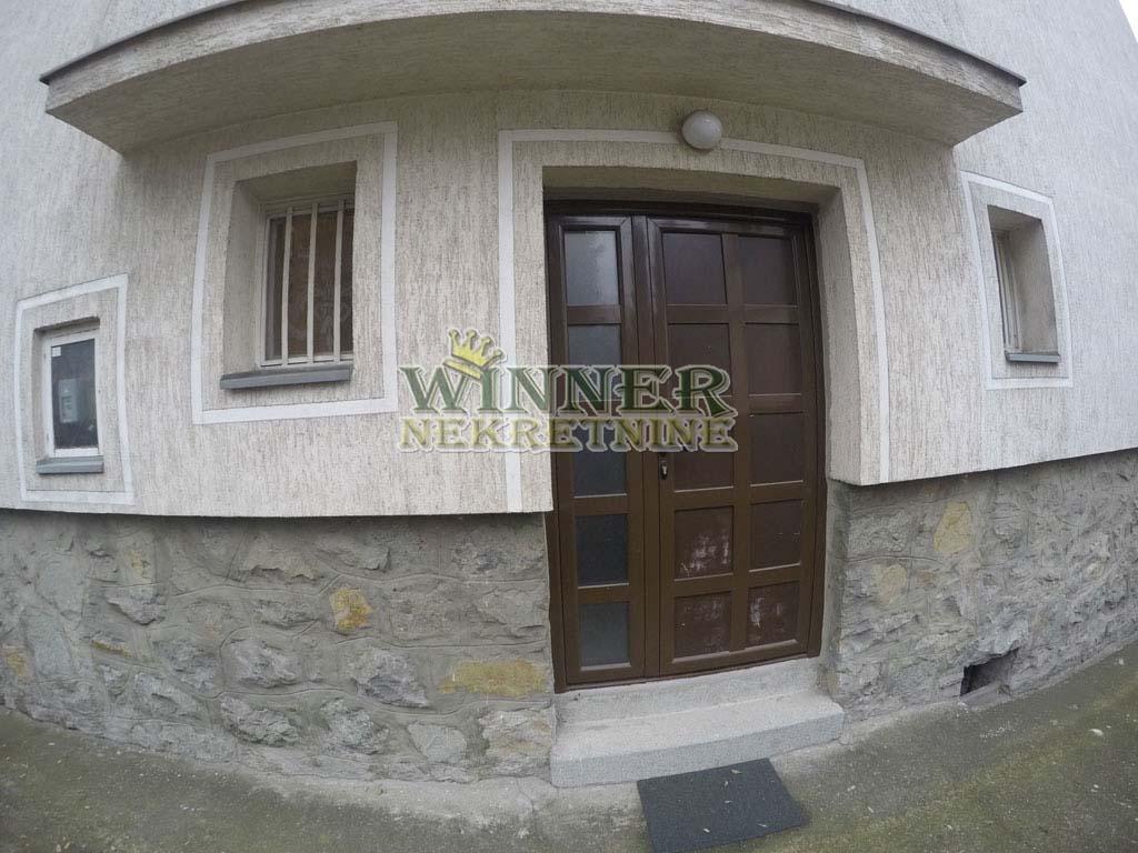 Prodaja Kuca Vertikala Zemun Kalvarija uknjizeno useljivo agencija promet provizija winner nekretnine
