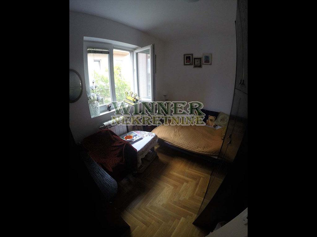 Prodaja Stan Zemun Altina nekretnine agencija prodaja provizija ponuda