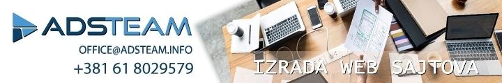 adsbaner-720x120
