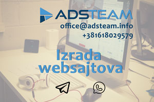 adsteam