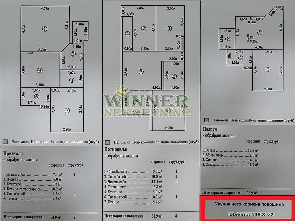 Prodaja Kuca Kalvarija Zemun, vertikala, nekretnine, prodaja kuca, ponuda nekretnina, agencija za promet nekretnina, winner nekretnine