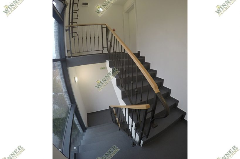 . Izdavanje Stan extralux Zemun, 50m2, 2.0, namesten, odmah useljiv, agencija za izdavanje stanova, winner nekretnine, ponu