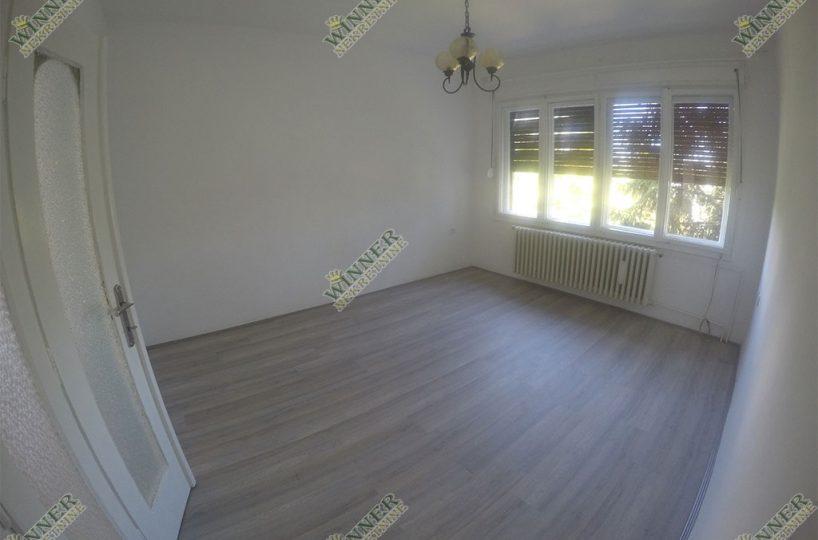 Izdavanje Kuca Savski Venac, Dedinje, kuca, stan, stanovi, prodaja, ponuda, agencija, promet, rent, hause, winner nekretnine,