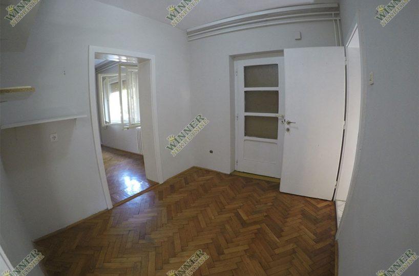 Izdavanje Stan Dedinje, polunamesten stan u kuci, dvosoban pomunamesten agencija promet nekretnina winner nekretnine stan na dan dvorist