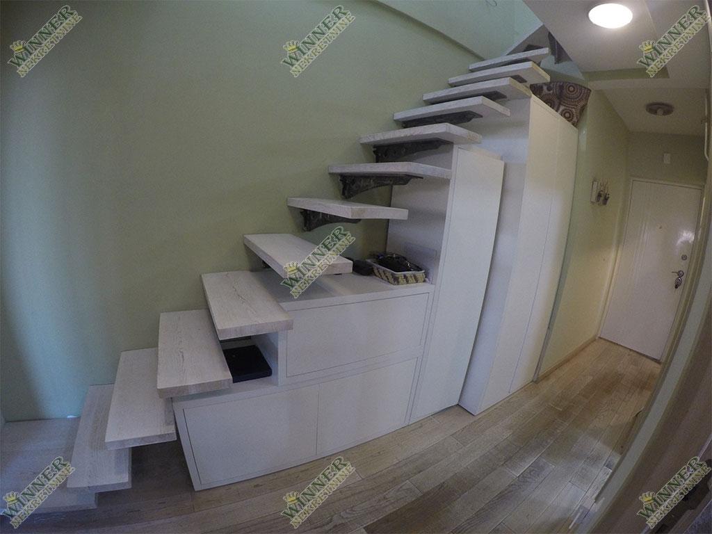 Prodaja Stan Duplex Lux, Novi Beograd, Hotel Jugoslavija, Aleksinackih Rudara, duplex, novogradnja, renoviran, blok, agencija promet nekretnina, ponuda, stanovi, centralno grejanje
