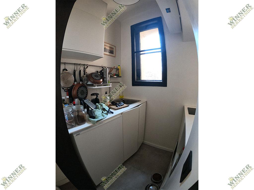 Prodaja Stan Gundulicev Venac, Stari grad, Beograd, uknjizeno, agencija, promet, nekretnina, winner nekretnine, stara gradnja