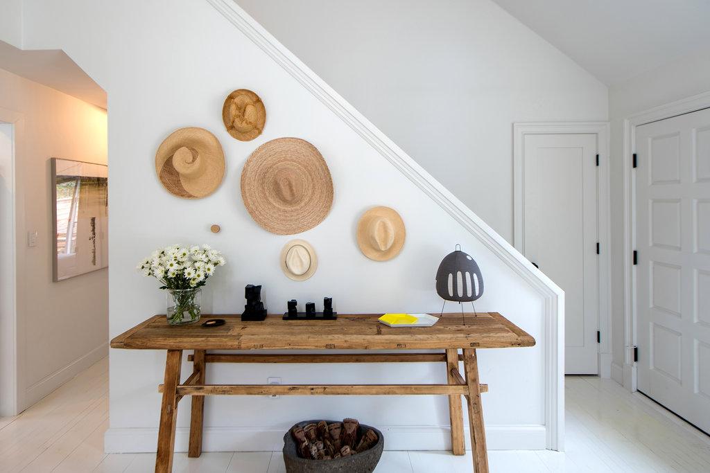 Kako dekorisati svoj dom