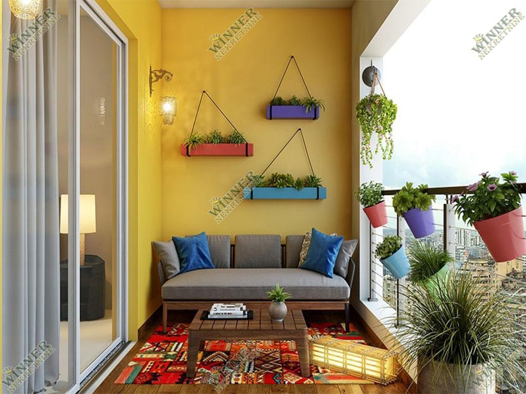 terasa, balkon, stan, uredjenje, dekoracija, sredjivanje, renoviranje, namestanje, planiranje, balkoni, drveni podovi, travnate podloge, plocice, beton, nekretnine, winner nekretnine, agencija