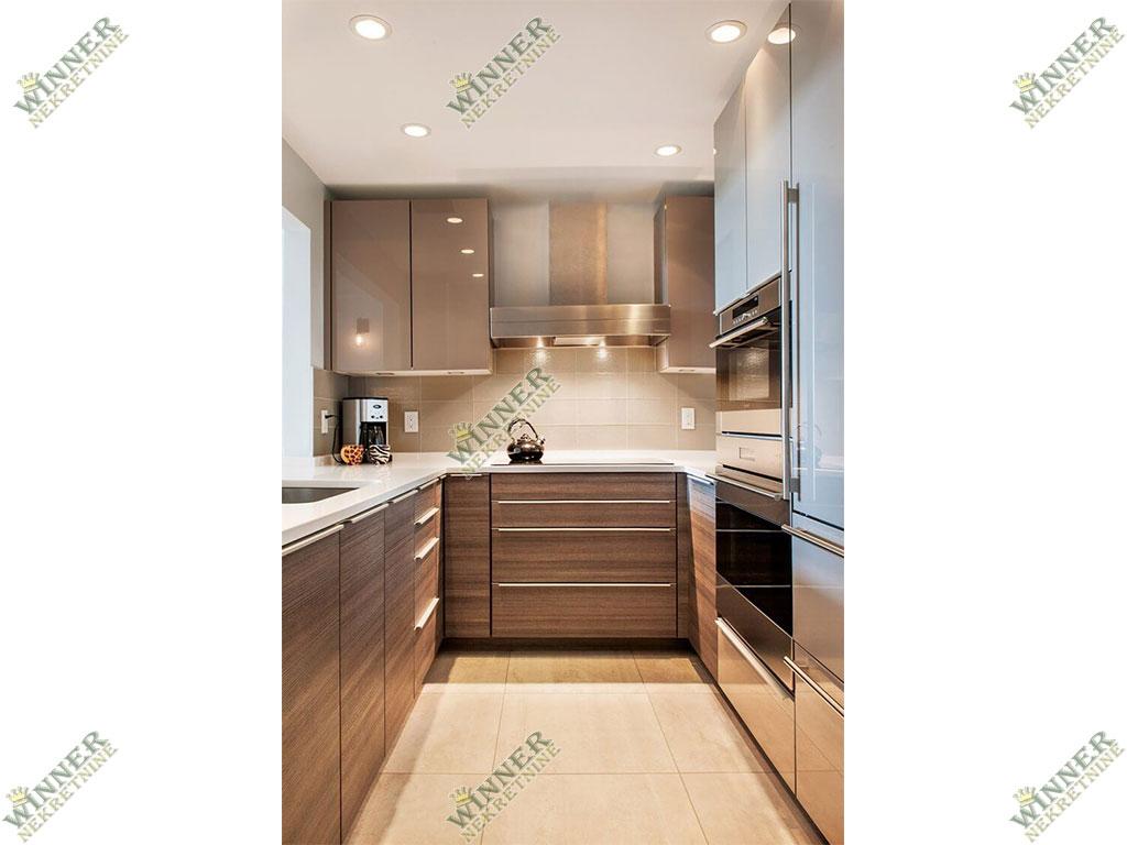 Kako pravilno dizajnirati svoju kuhinju, uredjenje domova, nekretnine, stanovi, kancelarija, prodaja stanova, uknjizeni stanovi, agencija, promet, winner nekretnine,